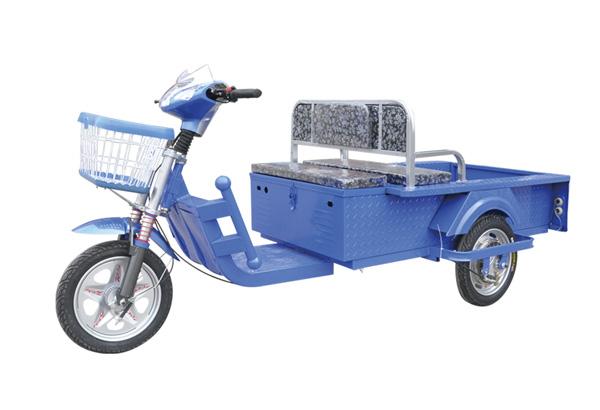 购买电动三轮车散件时需要考虑哪些因素
