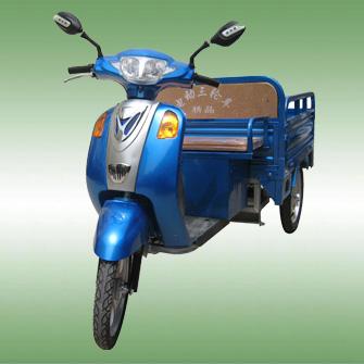 电动三轮车配件——电池的维护与保养