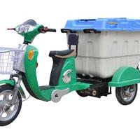 电动保洁车塑件
