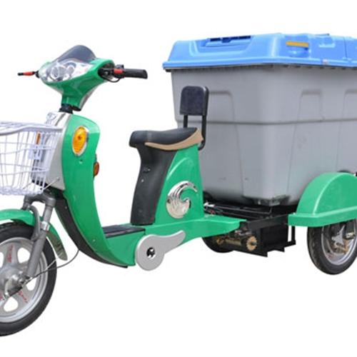 电动三轮车散件厂家如何做好市场促销